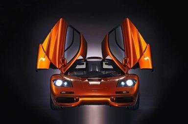 McLaren_IL_1