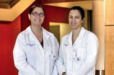 Neurosurgery-026