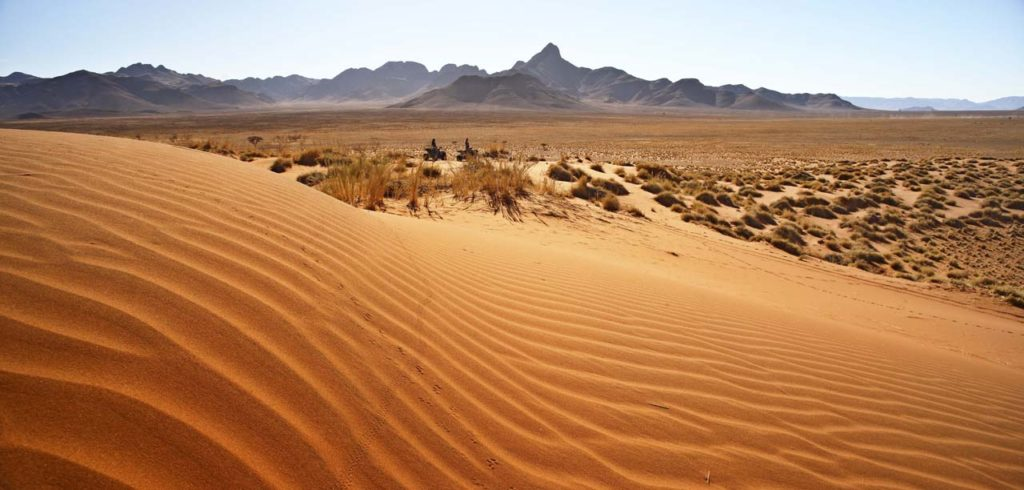 Sossusvlei Desert Lodge 2014-150.1