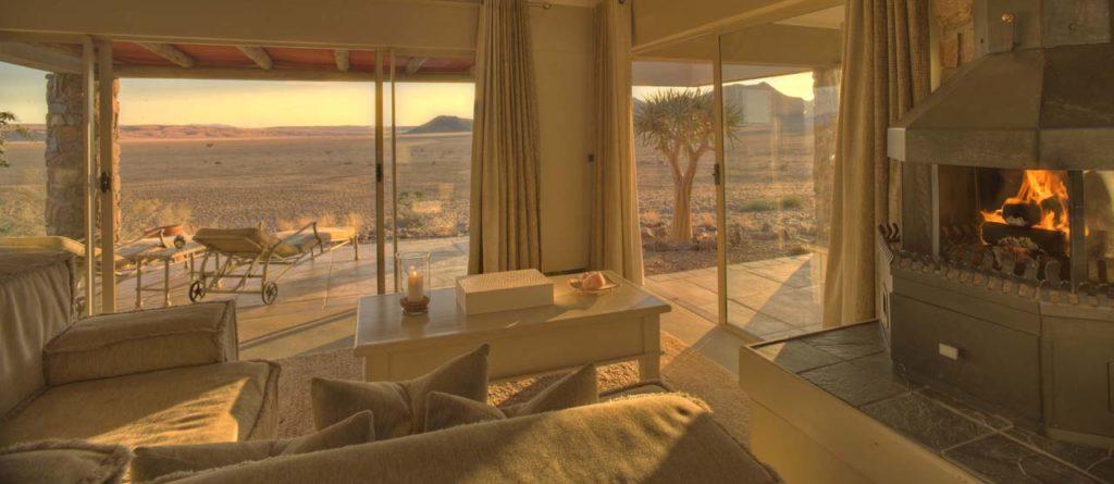 Sossusvlei Desert Lodge 2014-7.1