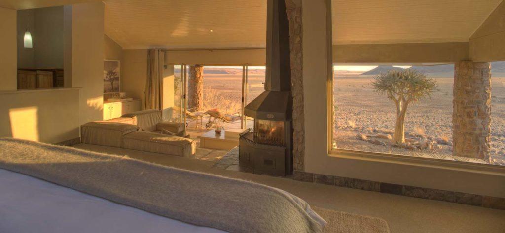 Sossusvlei Desert Lodge 2014-8.1
