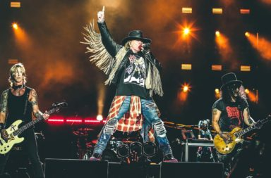 guns-n-roses-2016-press-pic-supplied
