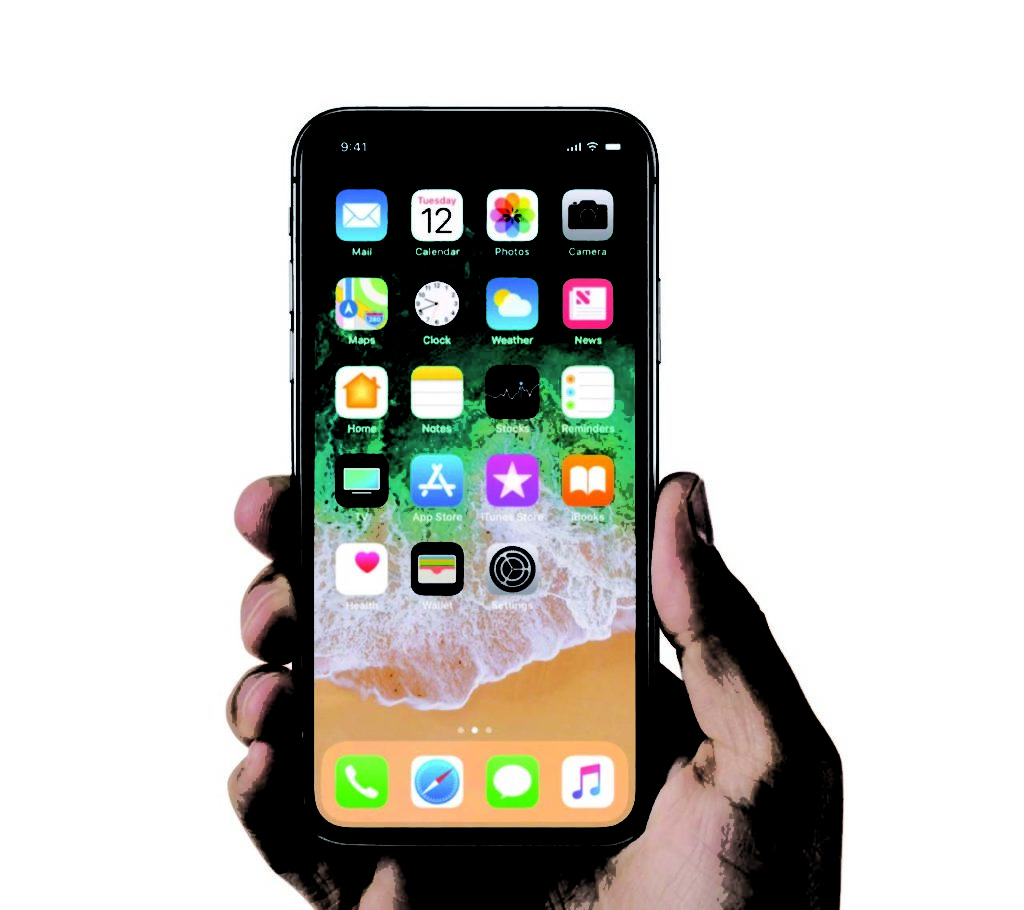 iphone-x-apple-news_dezeen_2364_col_0_1