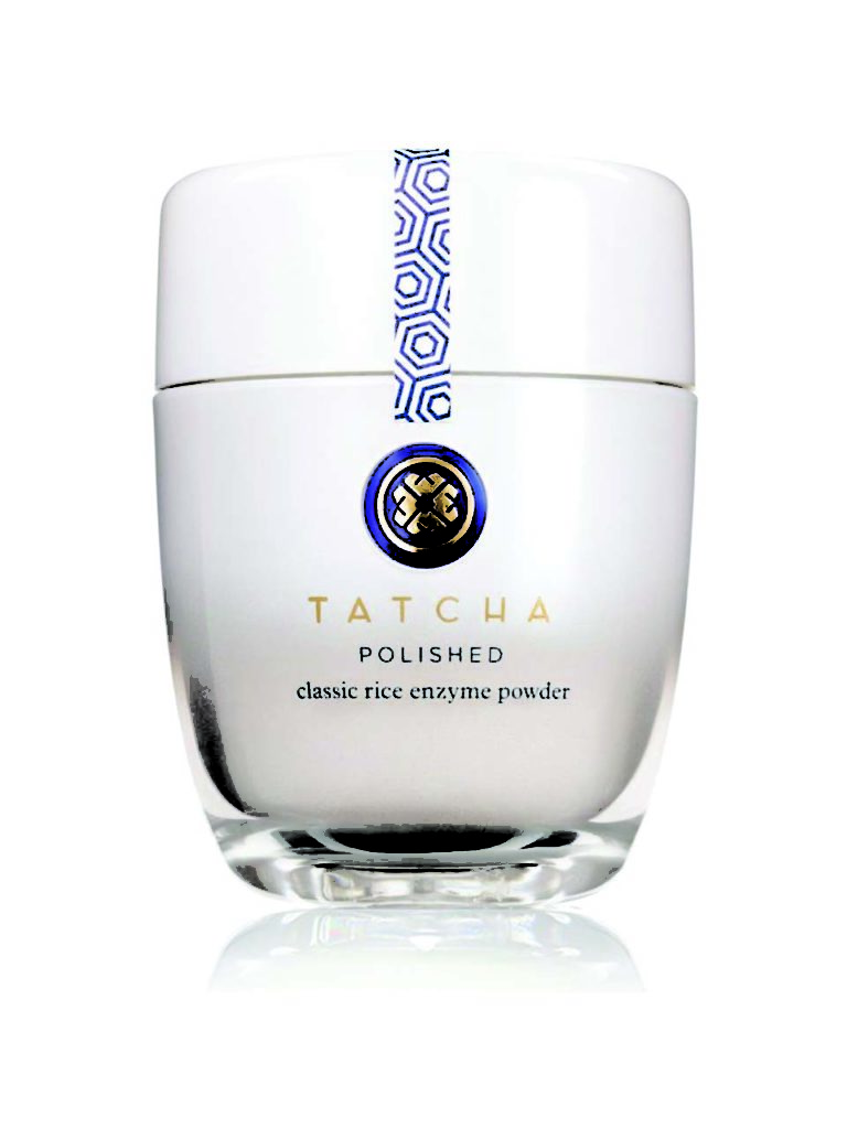 tatcha polished_1