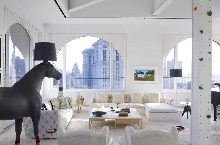 © ghislaine viñas interior design_Skyhouse (37)