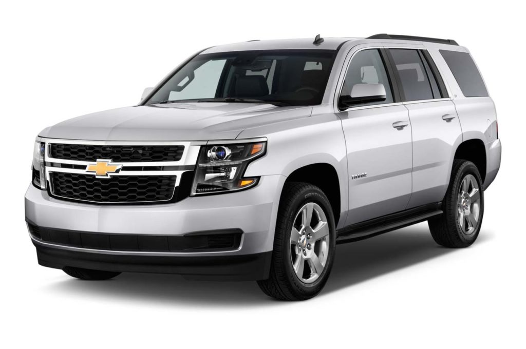2016-chevrolet-tahoe-2wd-lt-suv-angular-front