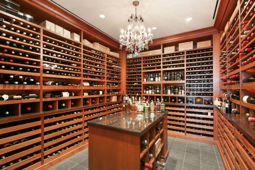 20_360FurmanStreet_1216_23_WineCellar_HiRes