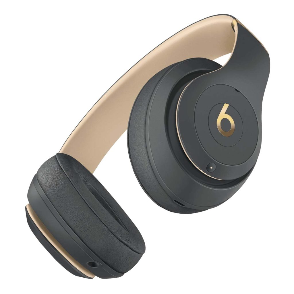 Beats3ByDre