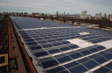 Brooklyn Navy Yard_Solar Panels-8
