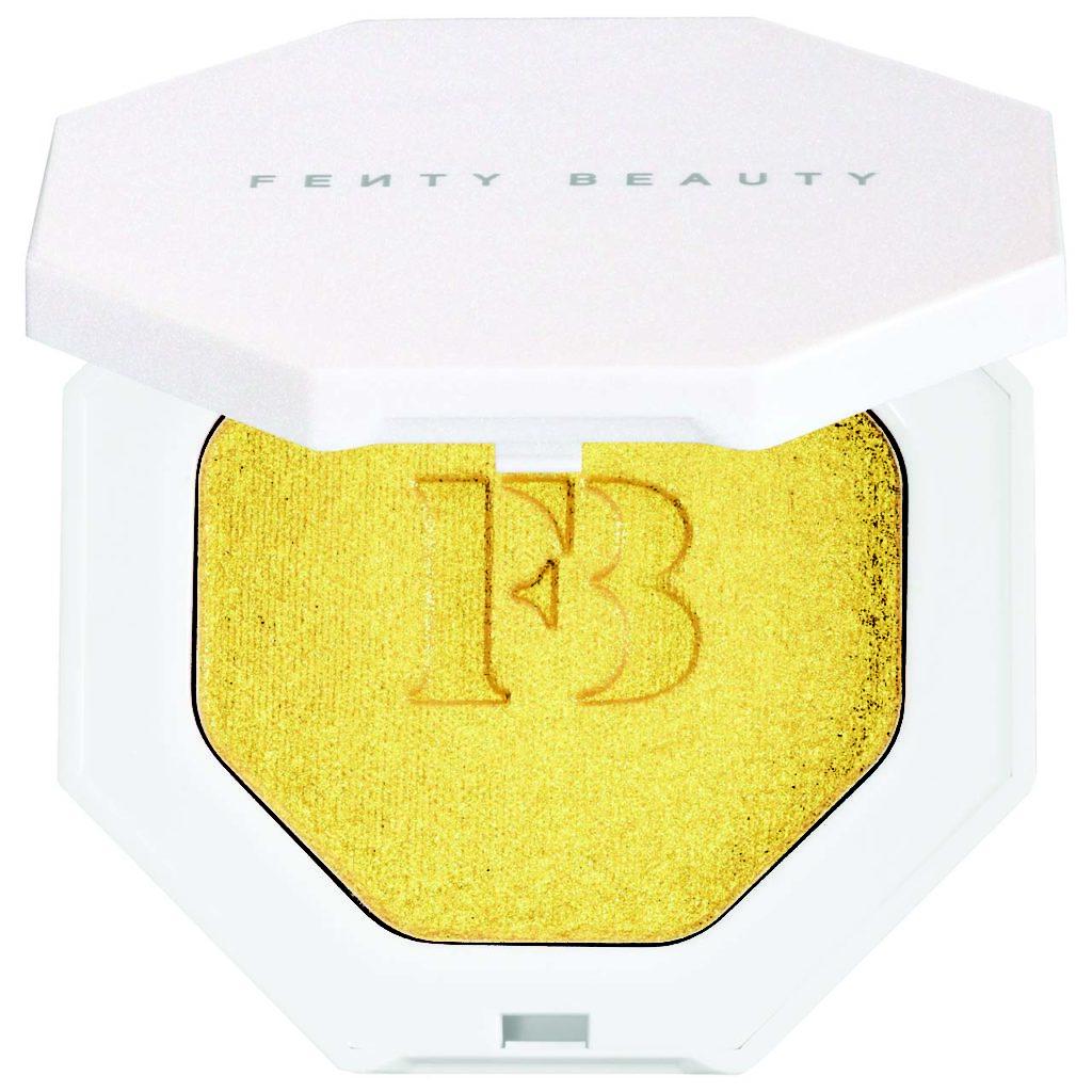 Fenty Beauty by Rihanna Killawatt Freestyle Highlighter_1