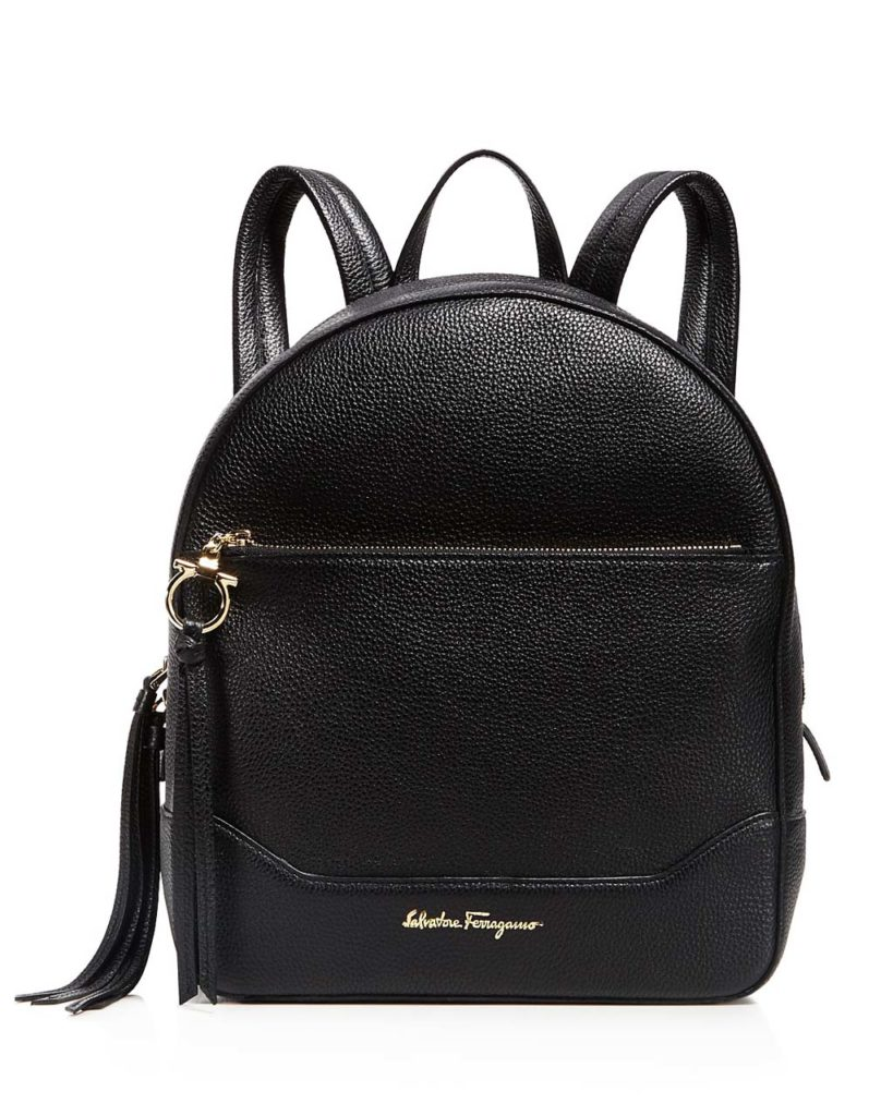 Ferragamo Backpack