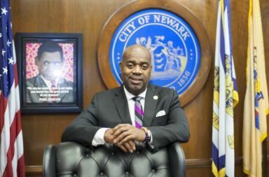 Final Ras Baraka_Newark Mayor__001