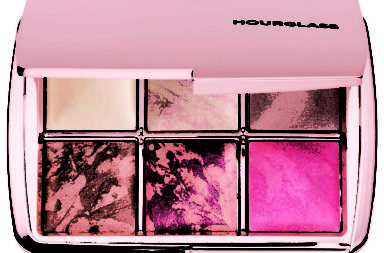 Hourglass Ambient Lighting Edit Volume 3_1