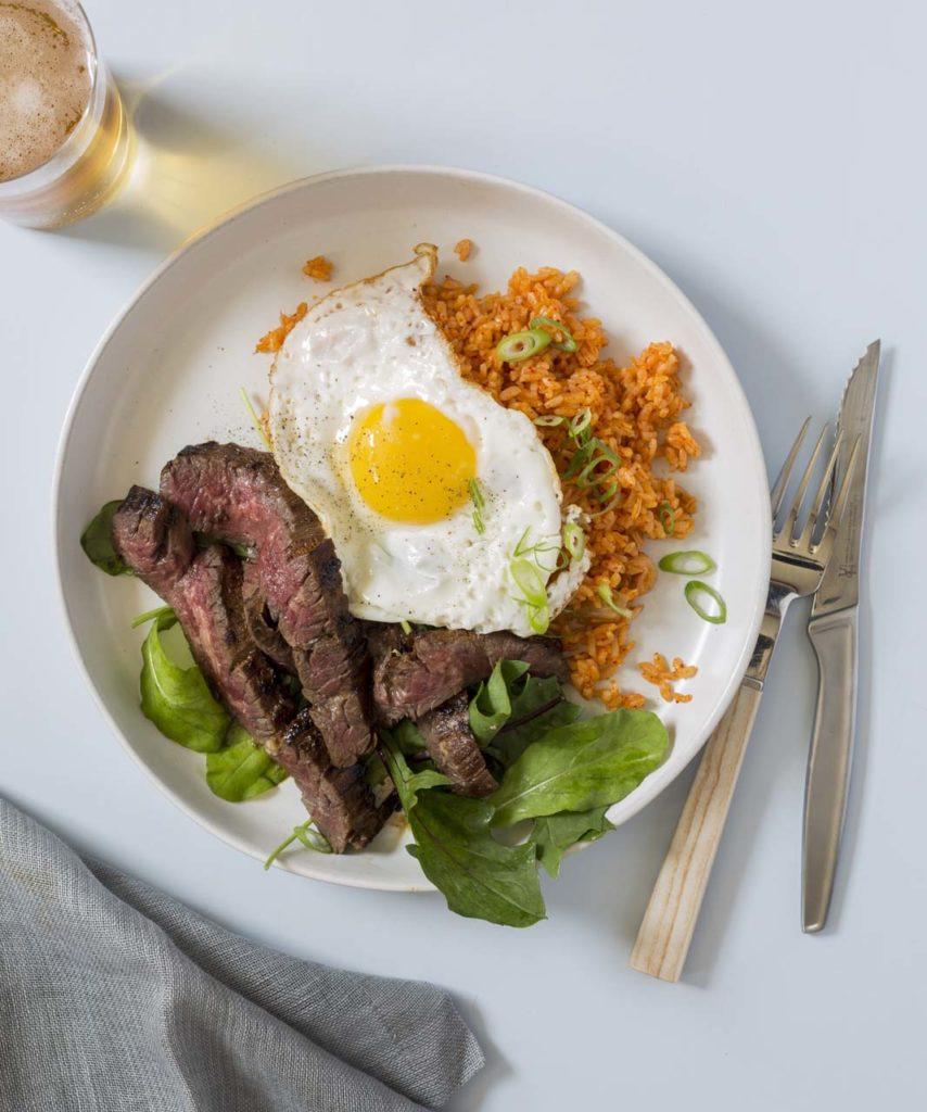 Korean-Steak-and-Eggs-1