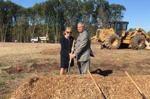 Lois and richard Nicotra bulldozer 2017 CCThree (1)