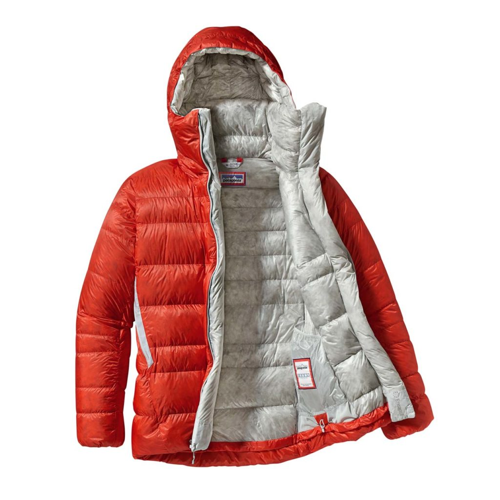 _Patagonia Encapsil Down Belay Parka
