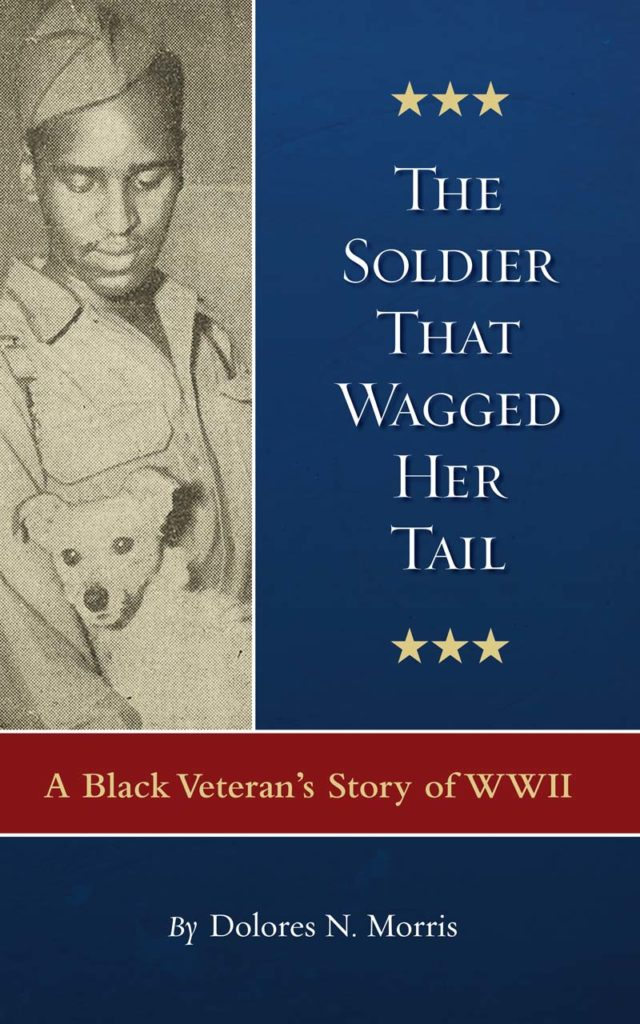 Soldier-Wagged-Tail-eBook-cover-final-2820x4512-RGB
