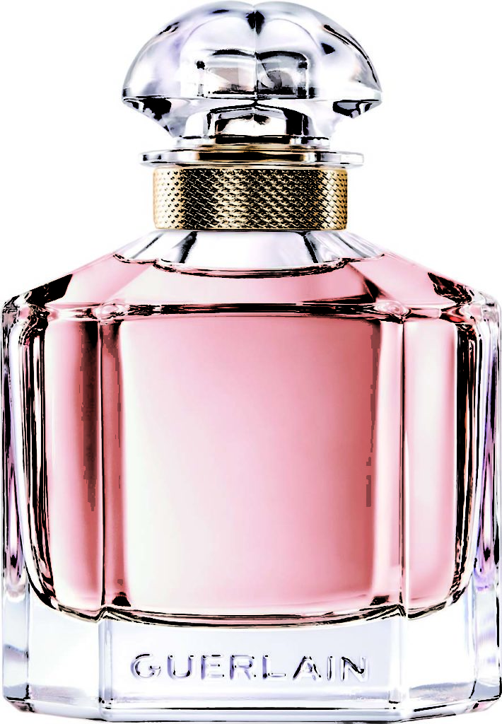 guerlain-mon-guerlain-eau-de-parfum-spray-100ml_3_1