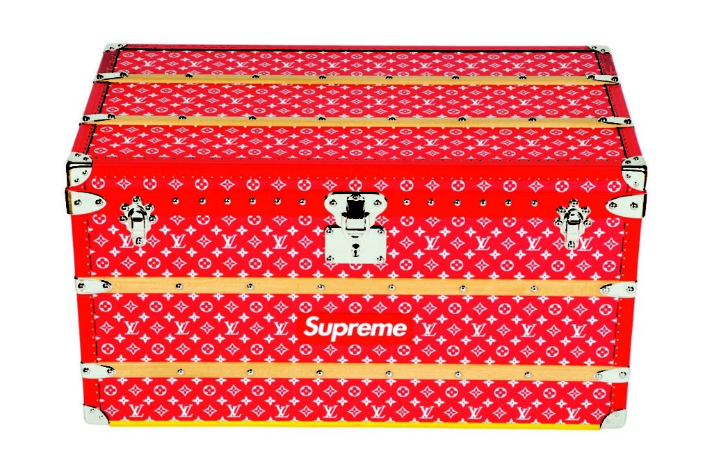 louis-vuitton-supreme-trunk_1