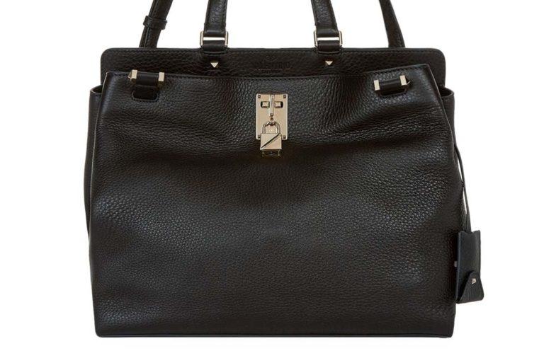 medium-piper-top-handle-tote-bag_000000005689835001