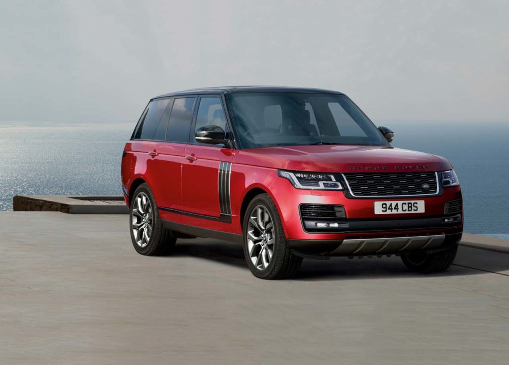 rr_svautobiography_dynamic_1 copy