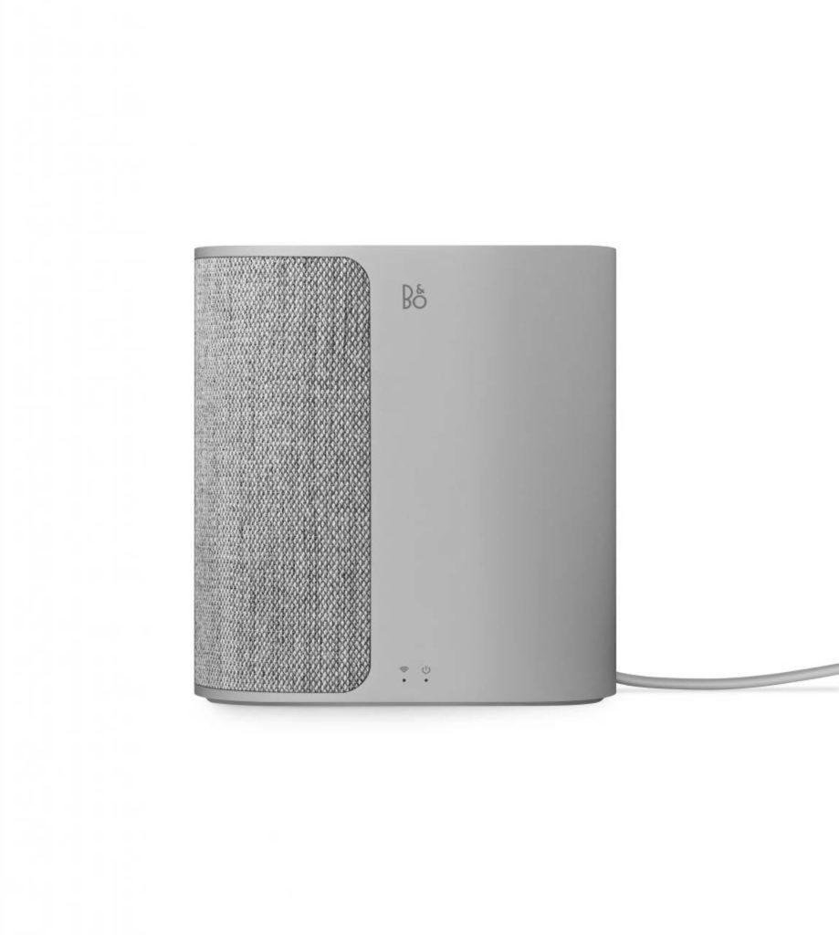 Bang & Olufsen Beoplay M3 Speaker