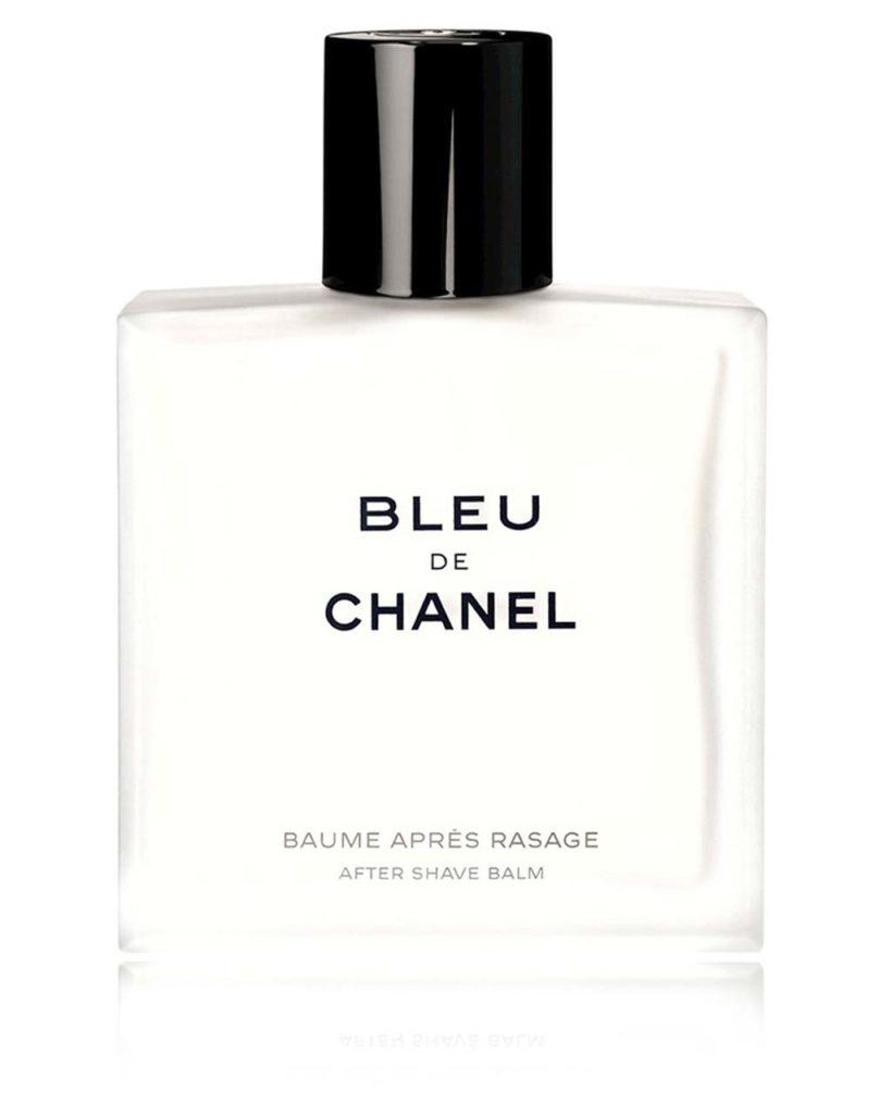 Chanel Bleu de Chanel After Shave Balm 3oz.