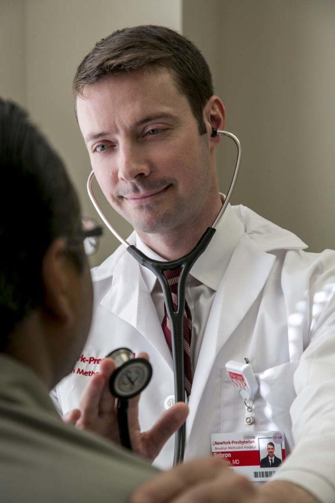 Dr Sebron-027