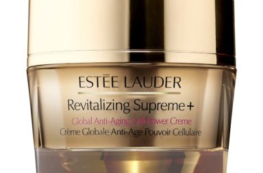 Estee Lauder Revitalizing Supreme Global Anti-Aging Crème_1