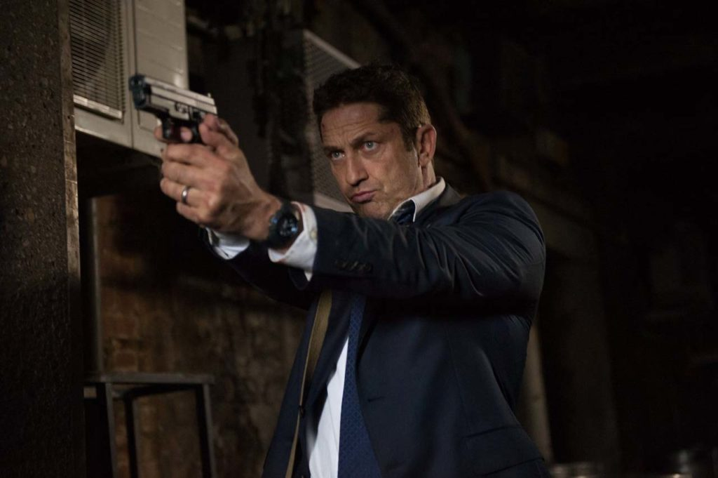 London-Has-Fallen-Movie-Review-Image-5