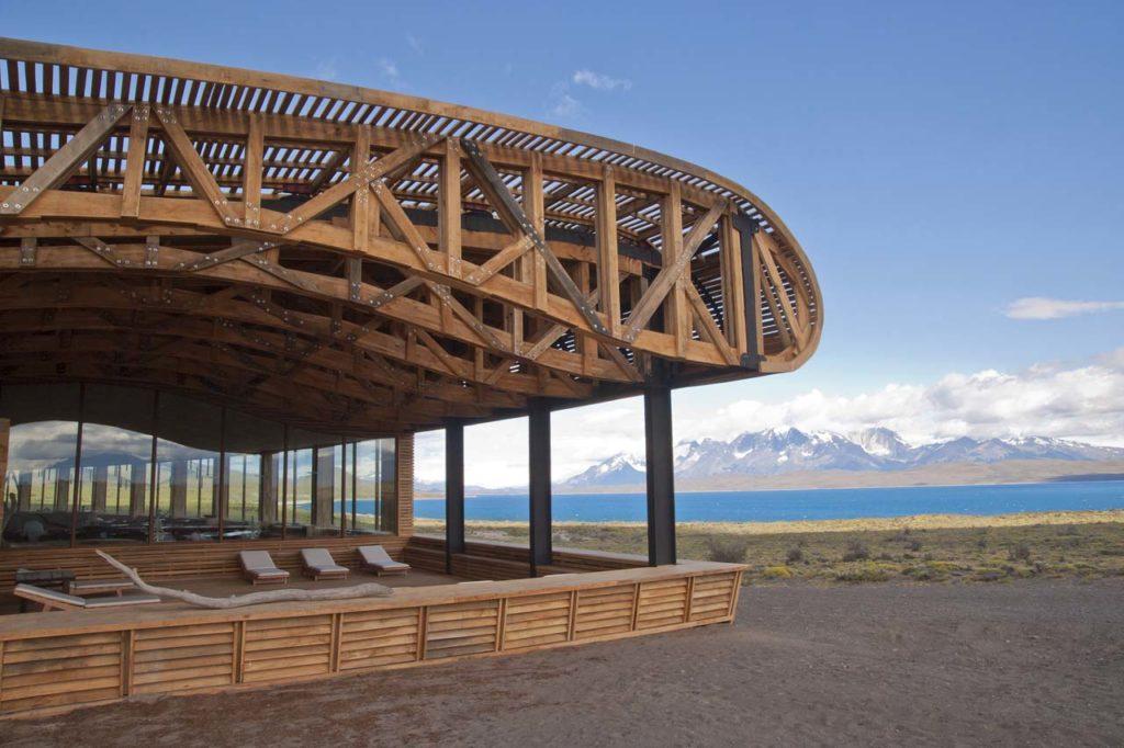 Tierra-Patagonia-Chile-Membro-SUL-Hotels
