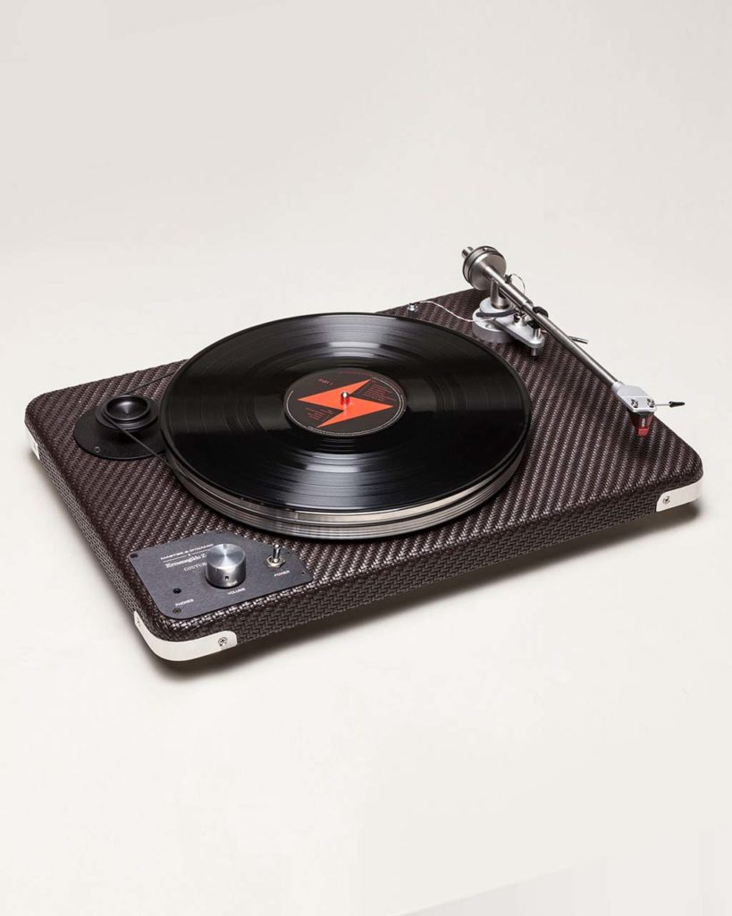 Zegna turntable_1
