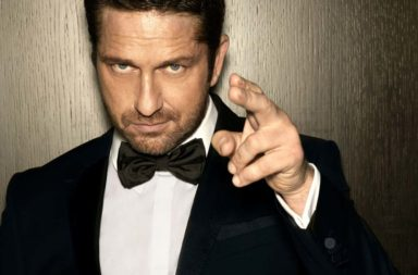gerard-butler-on-training-and-worklife-balance_pd4j