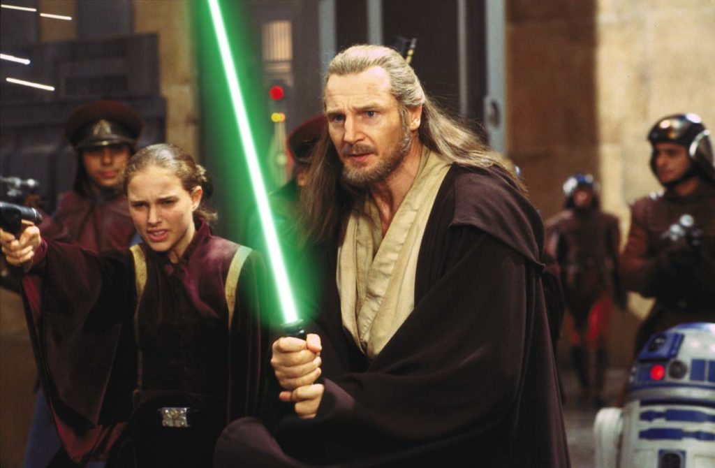 star-wars-episode-i-the-phantom-menace_3mawjs