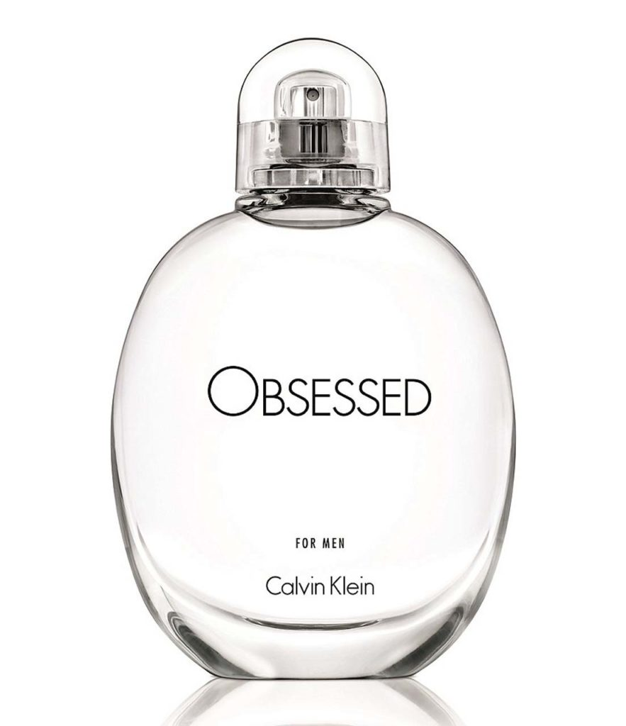 Calvin Klein Obsessed_1