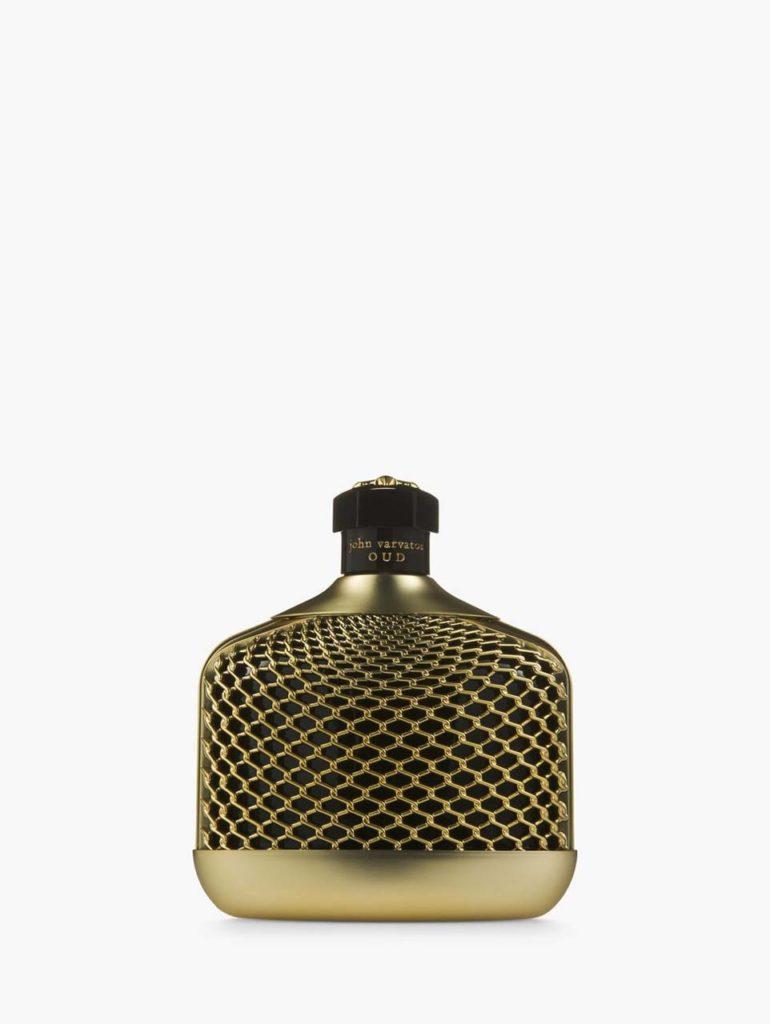 John Varvators Out Fragrance _1