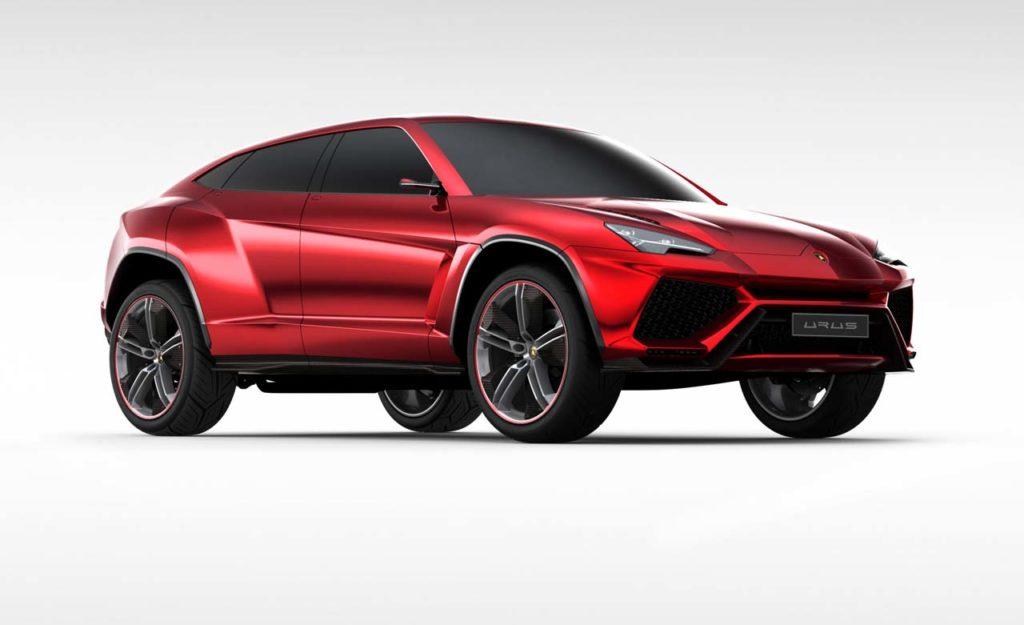 Lamborghini_Urus_1