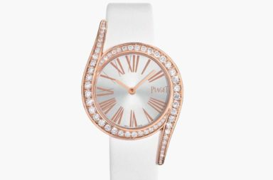 Piaget Limelight Gala Watch_1