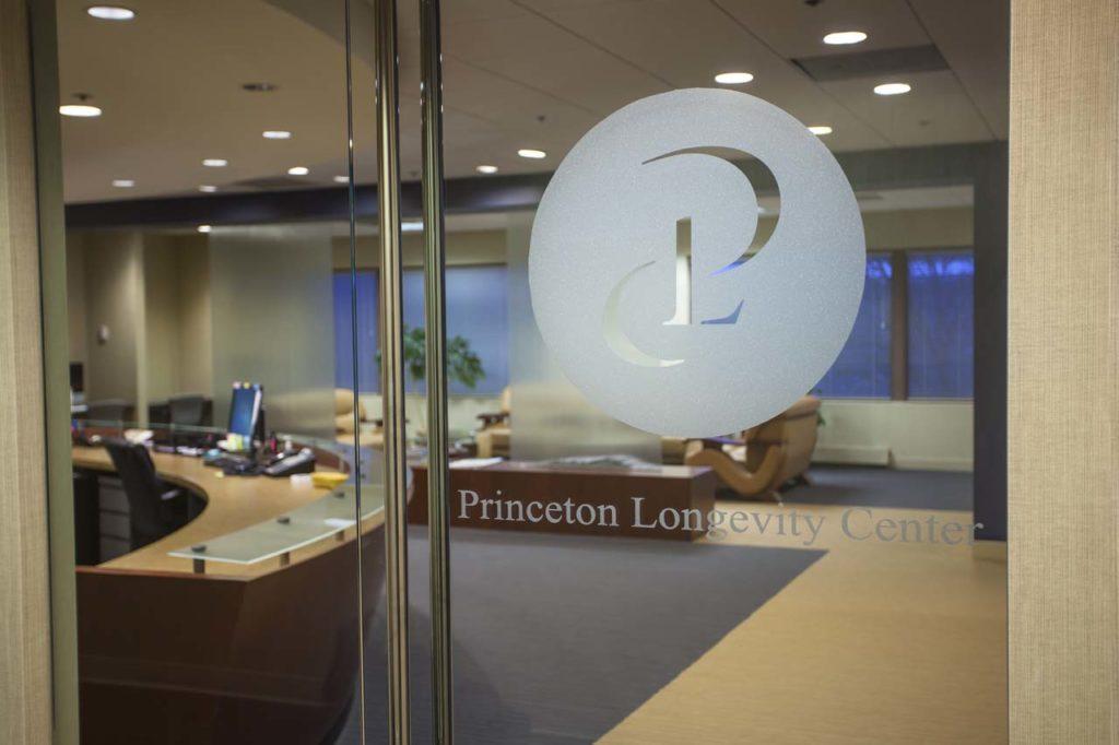 Princeton Longevity Center_002