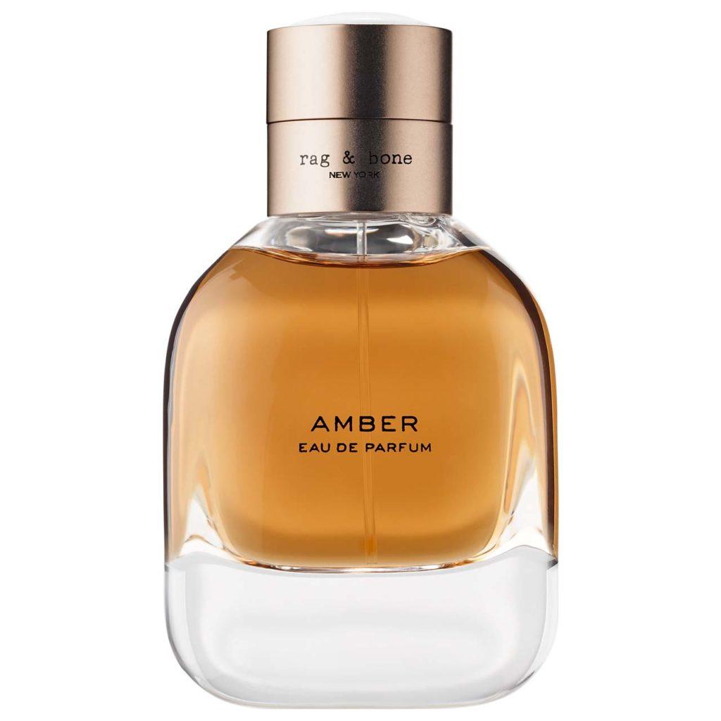 RAG & BONE Amber Eau de Parfum