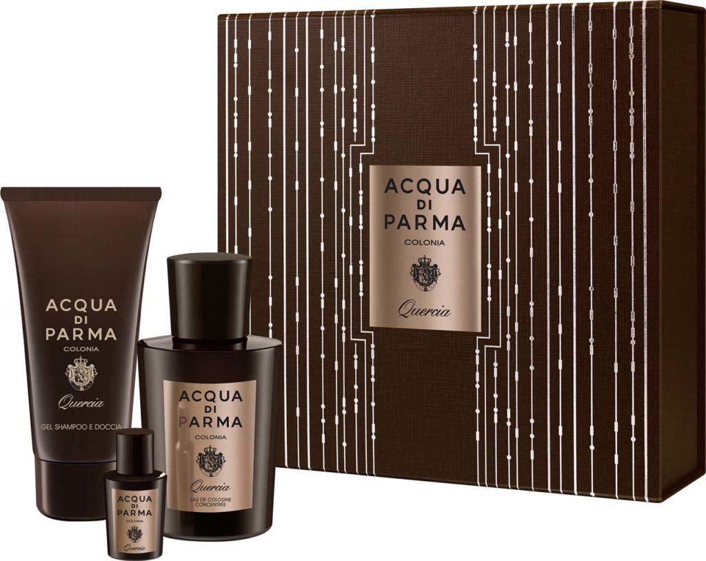 acqua-di-parma-colonia-quercia-eau-de-cologne-concentr_e-spray-100ml-gift-set
