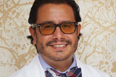 dr-graham