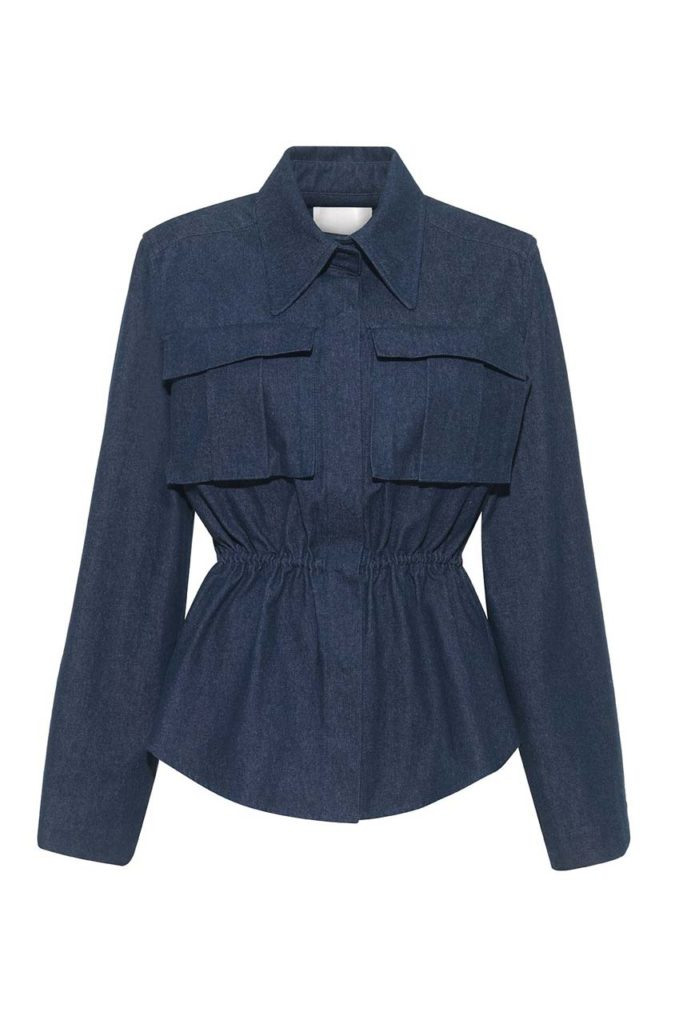 solace-london-gala-shirt-dark-denim-5-os1525