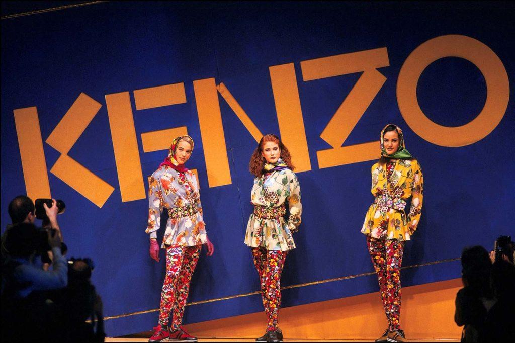 006-kenzo-theredlist