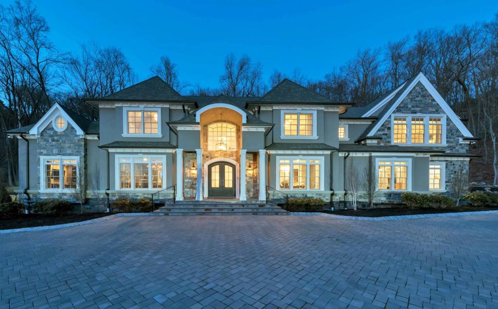 21 Quarry Mountain Lane, Montville Twp.