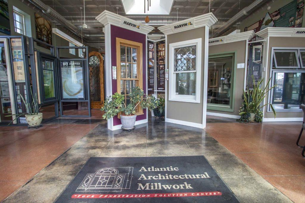 Final Atlantic Millwork_005