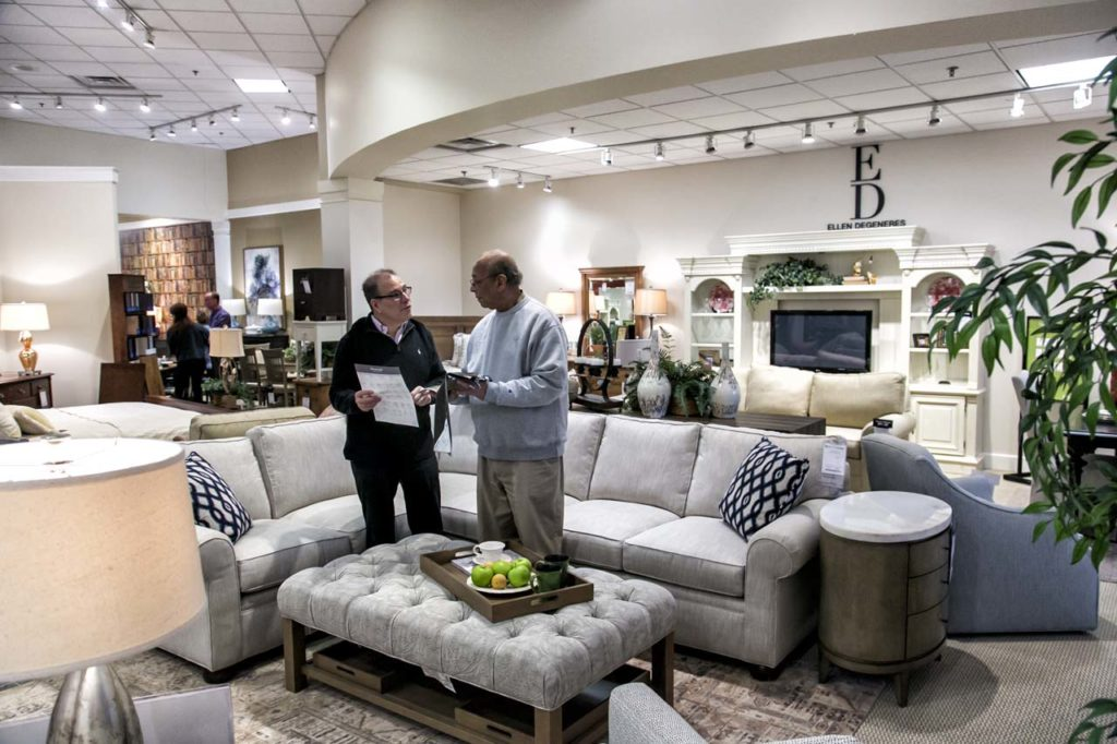 Thomasville Furniture-085