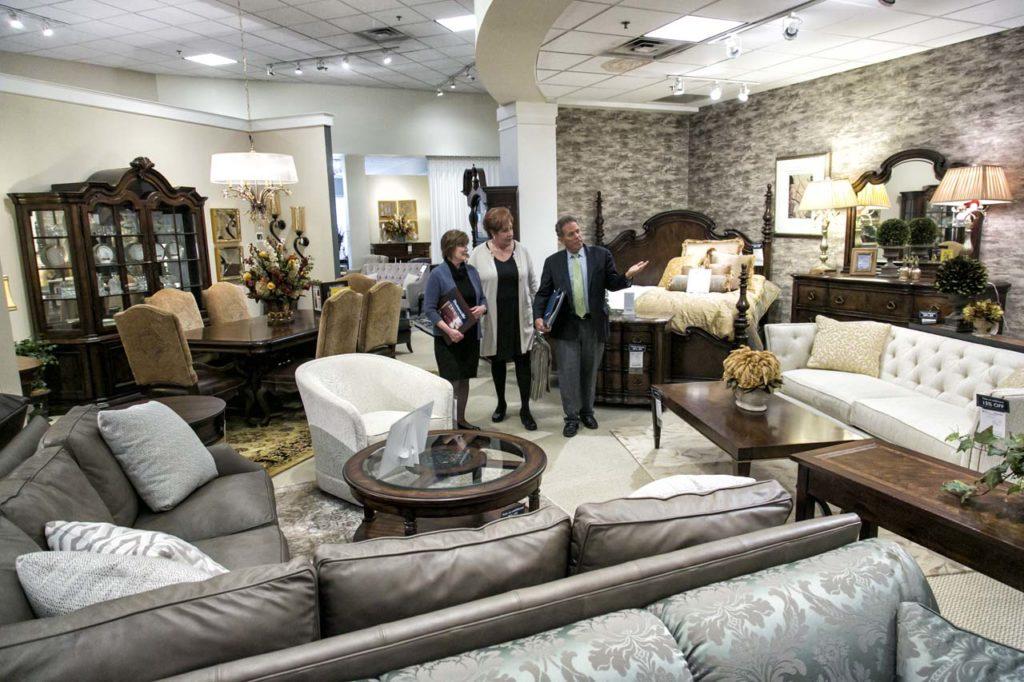 Thomasville Furniture-099