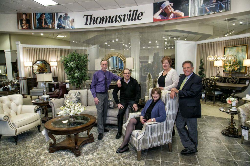 Thomasville Furniture-138