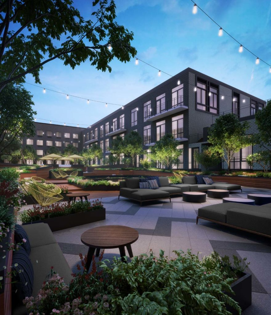 UrbanDevelopment_145West_Courtyard_102016